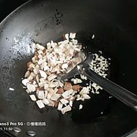 香菇汤面的做法图解6