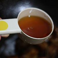 黄酒焖羊排的做法图解6