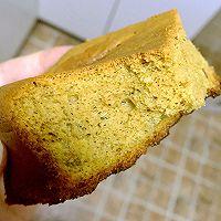 适合女人吃的红糖戚风蛋糕的做法图解16