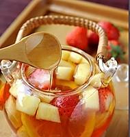 水果茶的做法图解6