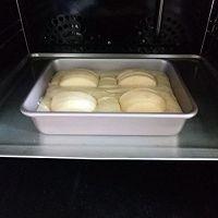 苹果蛋糕的做法图解10