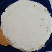 芒果千层——最受欢迎的甜点的做法图解11