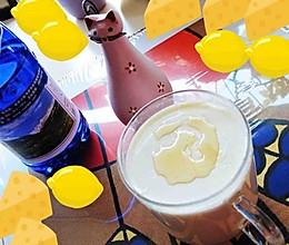 牛奶的精华—原味酸奶的做法