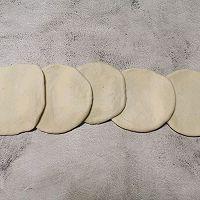 鲜美柔软的白菜粉丝包#相聚组个局#的做法图解10
