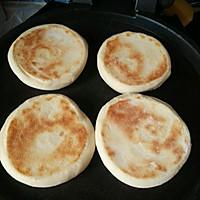 陕西白吉馍——还原饼最真实的味道的做法图解13