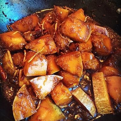 干 锅 鸡 美食 网 做法 400_400图片