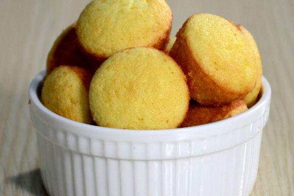 最简单,百分百成功!6.1儿童节做给小朋友吃吧【小蘑菇蛋糕】的做法
