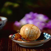 茶叶蛋的做法图解8