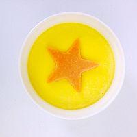 【来自星星的椰奶蛋羹】的做法图解5