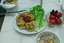 玉米萝卜筒骨汤的做法