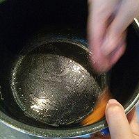 超松软版:电饭煲蛋糕的做法图解19