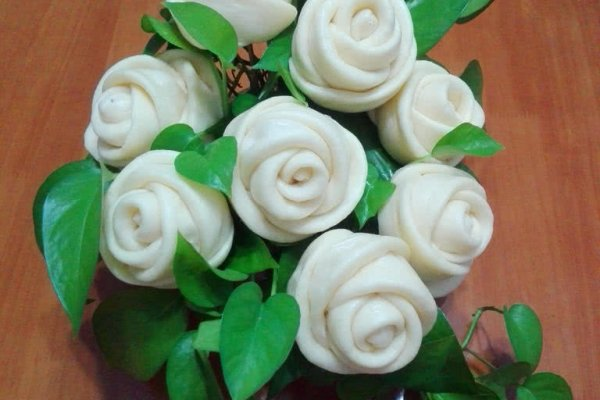 玫瑰馒头_漂亮又好吃的玫瑰花馒头