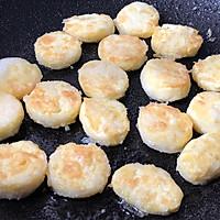 酱汁日本豆腐的做法图解4