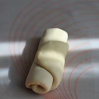 【鸡蛋吐司】——香浓到不可思议的做法图解9