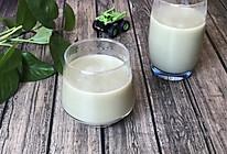 绿豆莲藕汁的做法
