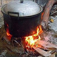 鲜鲍鱼鸡汤的做法图解11