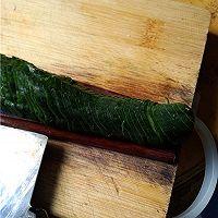 蓑衣黄瓜的做法图解3
