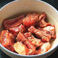 排骨酥汤的做法图解8
