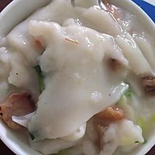 海丰鼎溜粿