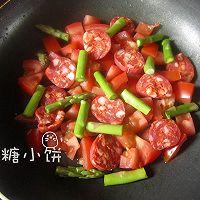 【鲜虾焗饭】的做法图解2