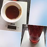 自制月饼转化糖浆的做法图解11