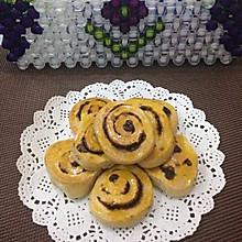 老式造型饼干