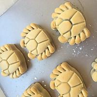 蟹蟹月饼的做法图解8