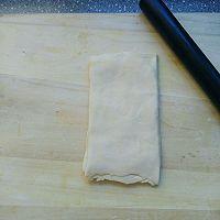 拿破仑酥皮的做法图解7