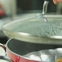 【微体】一学就会的高颜值 | 香菇酿肉的做法图解8