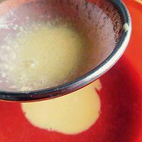 杯子版草莓慕斯蛋糕_____超简单超详解的做法图解6