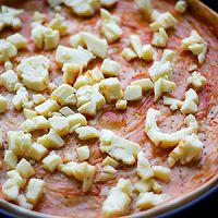 传统意式披萨的做法图解13