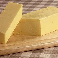 紫薯奶酪球的做法图解3