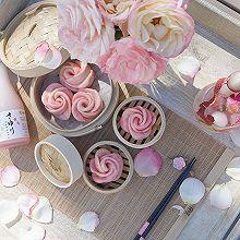 少女情怀总是吃之-玫瑰之恋
