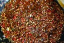 超级好吃的自制辣椒酱的做法