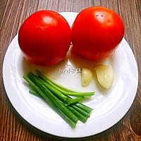 茄汁金针菇的做法图解2
