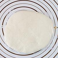 东菱面包机T15W特约食谱【蔓越莓手撕包】的养心食谱的图片