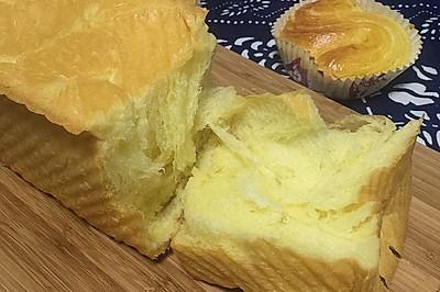 手撕面包#百吉福芝士力量#