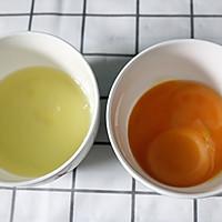 #花10分钟,做一道菜!#  金沙鸡米的做法图解7