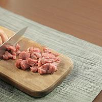 牛肉的极致升华,肉香十足的巴西烤肉串不能错过的做法图解3