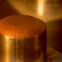 巧克力熔岩蛋糕|美食台的做法图解5