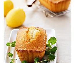 奶油奶酪磅蛋糕的做法