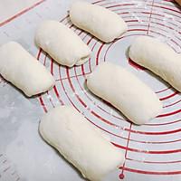 软到不知所措的北海道吐司 大名鼎鼎的面包(波兰种)的做法图解15