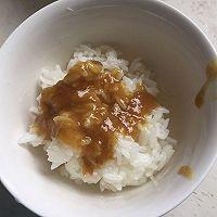 #咖喱萌太奇#小熊咖喱牛肉蛋包饭的做法图解10