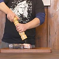 剁椒鱼头,最正宗的做法,8分钟出锅,比饭店好吃一百倍,简单易的做法图解2