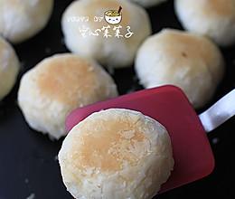 【史上最好吃的榨菜鲜肉月饼】——乌江榨菜的做法