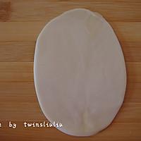 传统中式点心白皮酥的做法图解7