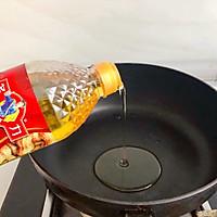 #多力金牌大厨带回家#金牌拍蒜豉香蒸大肠的做法图解7