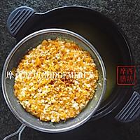 金汤肥牛火锅#膳魔师地方美食大赛#(上海)#的做法图解8
