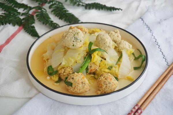 #创意菜#自制高蛋白鸡胸肉料理