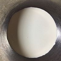 芝士蛋糕的作法流程详解12
